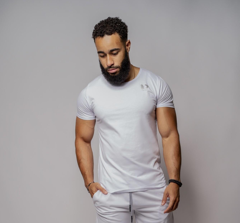 MINDSET   Short Sleeve T-Shirt
