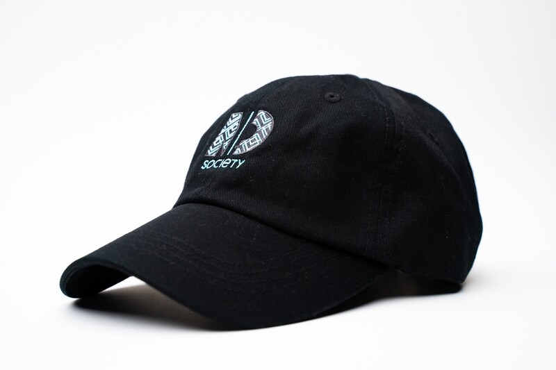 PRESSURE   Unisex Impact Hat
