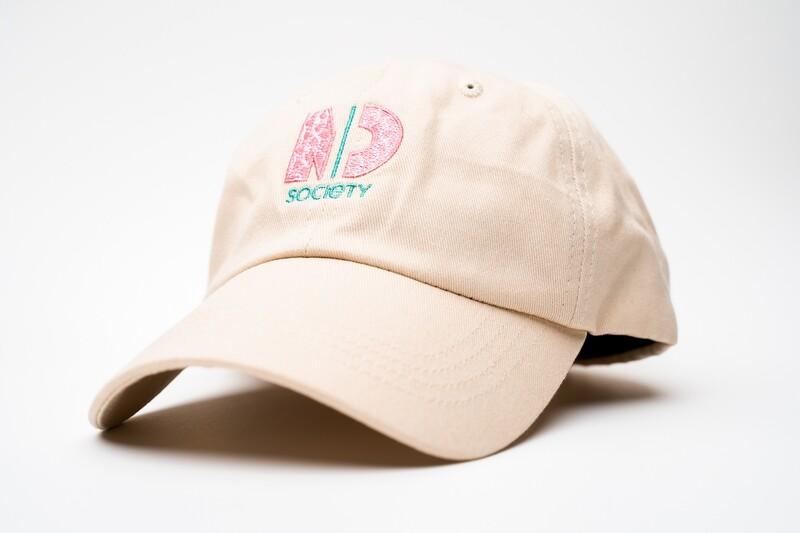 PRESSURE   Unisex Spirit Hat