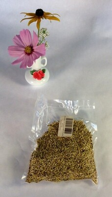 bee pollen, 1/2 pound; each; Frontier