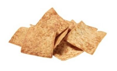 chips, pita, multigrain; 7oz; Stacy's