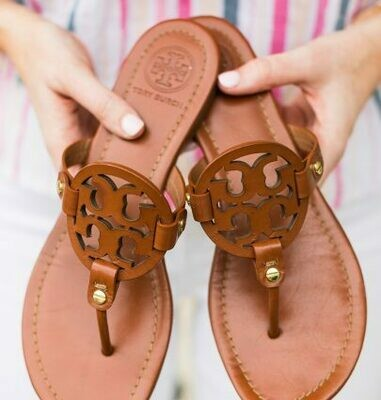 Wo's- Sandals, Flip-Flops & Flats Repairs