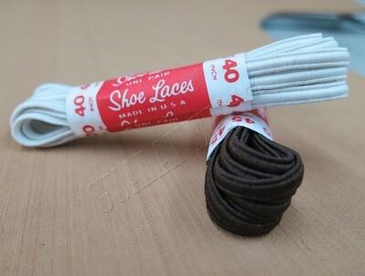 Elastic Shoelaces Stretch Laces Strings Shoestrings