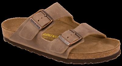 Birkenstock Sandals Repair Service