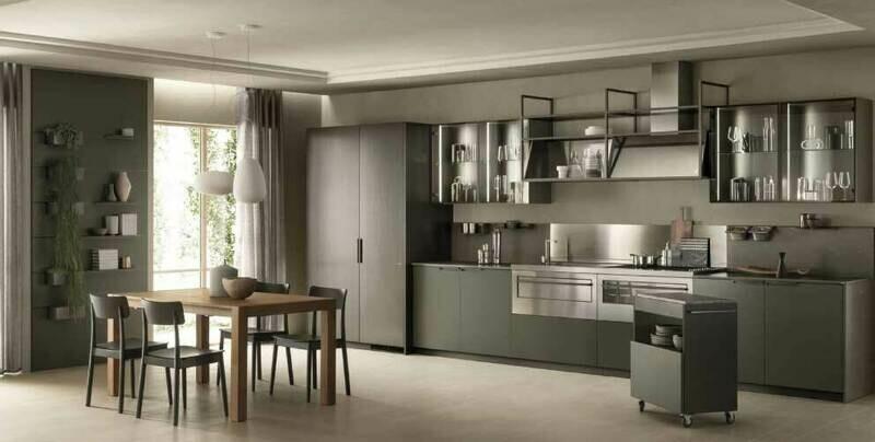 TRESTINA. Appartamento indipendente di nuova costruzione