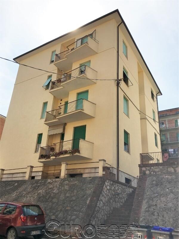 PERUGIA Appartamento in zona Monteluce
