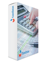 TaxPlanner 2016 Package Upgrades