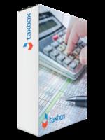 TaxPlanner 2015 Reinstallation