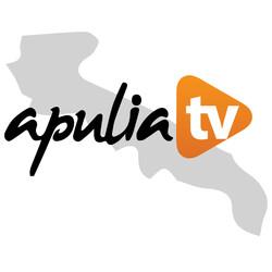 ApuliaTV - Apulian Store