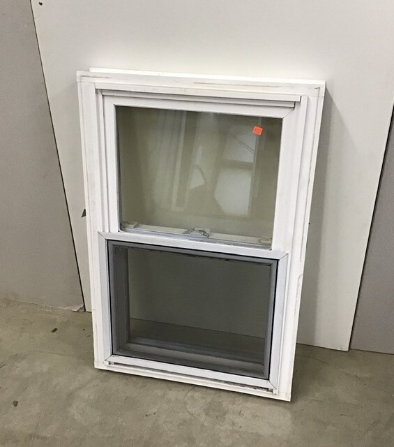 Certainteed Vinyl Replacement Windows