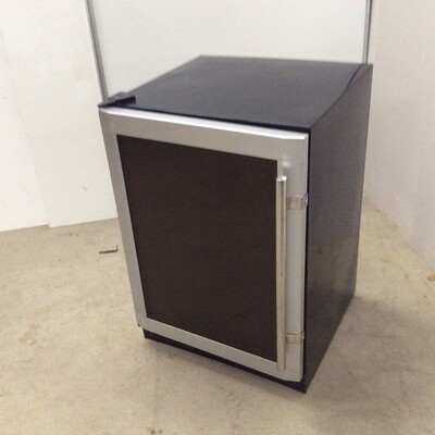Magic Chef Beverage Cooler