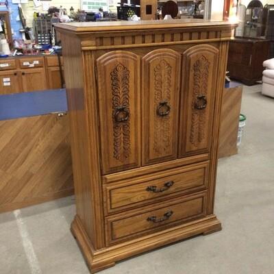 5 Drawer Dresser by Broyhill