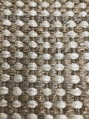 010089 Kuba Natural 12 x 14