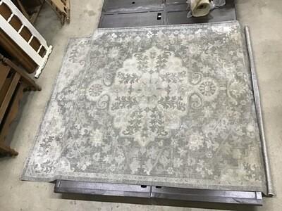 Surya Rectangle rug