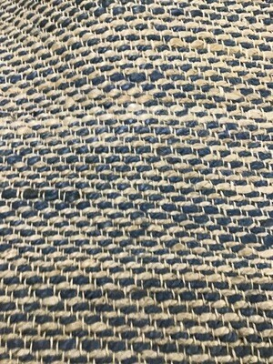 10x14 Jute rug made in India