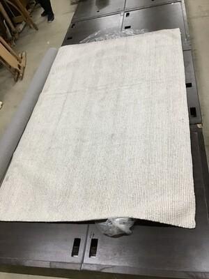 010106 Niels 10x14 Wool Rug