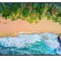 Телевизор Samsung UE43NU7090U 43