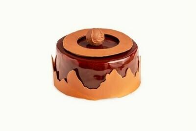 Торт ПтиГато, 0.5 кг