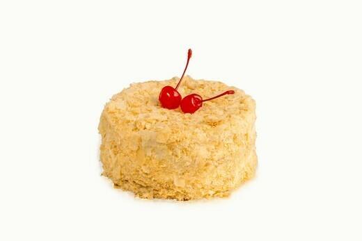 Торт Наполеон, 0,5 кг