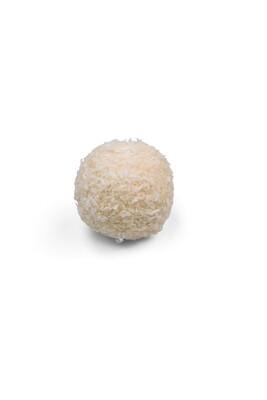 Трюфель лайм-кокос