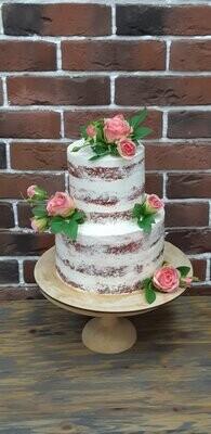 Заказной торт 4,5 кг