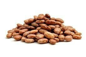 Pinto Beans 15 Ounces