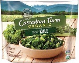 Broccoli Florets 10 Oz