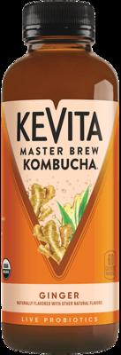 Master Brew Kombucha