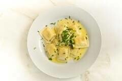 Manini's Ravioli - Cheese & Spinach Flavor 9.5 oz