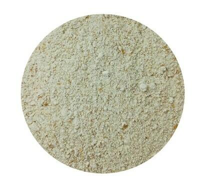 Мука пшеничная цельнозерновая 25 кг