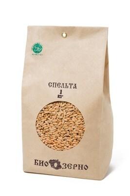 Пшеница Спельта 1 кг