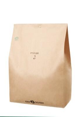 Отруби пшеничные 3 кг