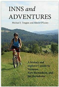 Inns & Adventures