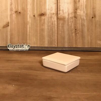 Med Tile Box