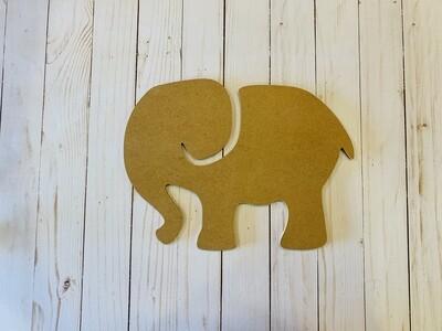 Elephant MDF Board