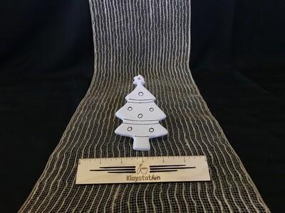 KSD Tree Ornament
