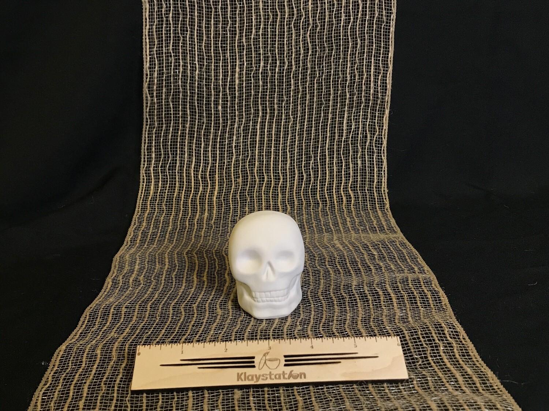 Skull Tot