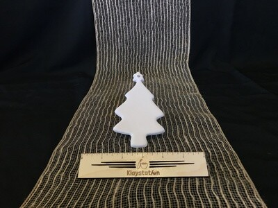 KS Tree Ornament