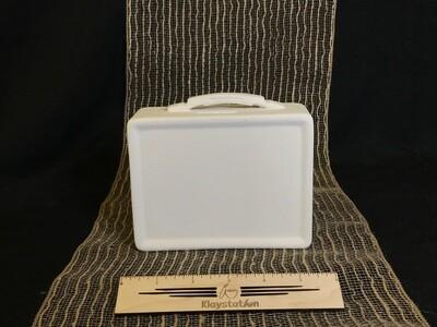 Lunch Box Bank