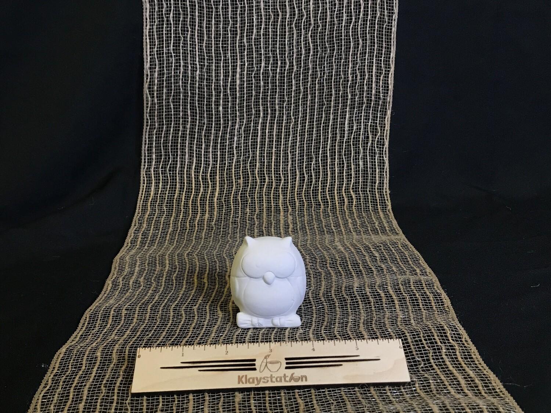Owl Tot