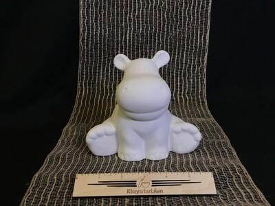 Phat Hippo Bank