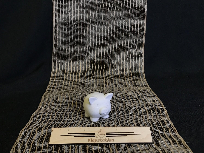 Pig Tot