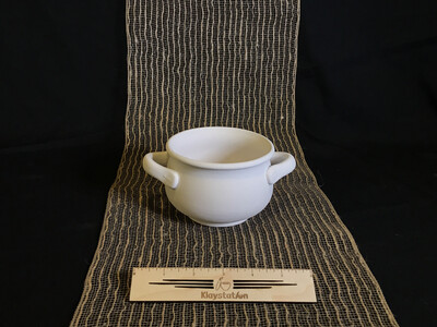 Country Soup Bowl