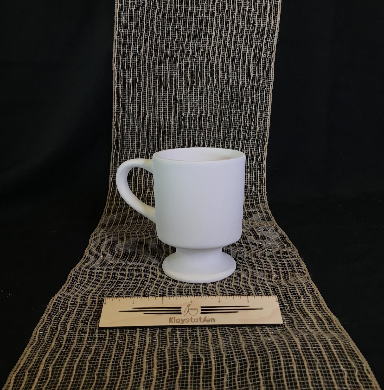 Pedestal Mug