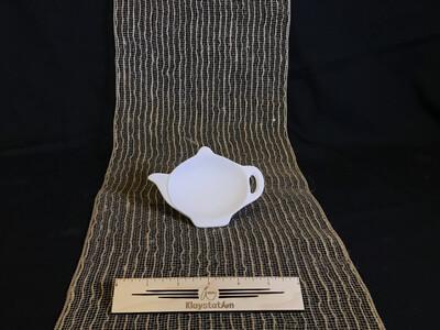 Teapot Teabag Holder