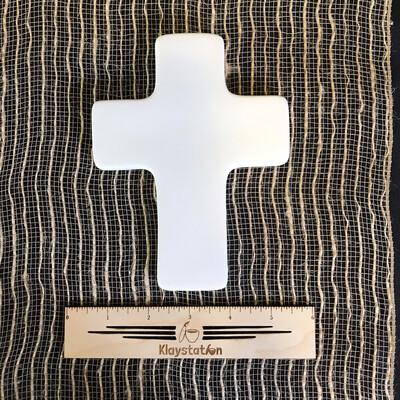 Assorted Cross 3