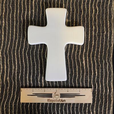 Assorted Cross 2
