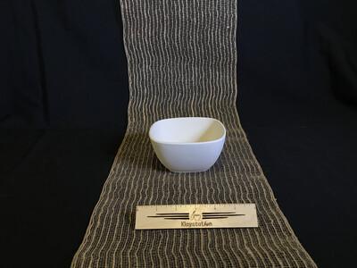 Sq Rice Bowl