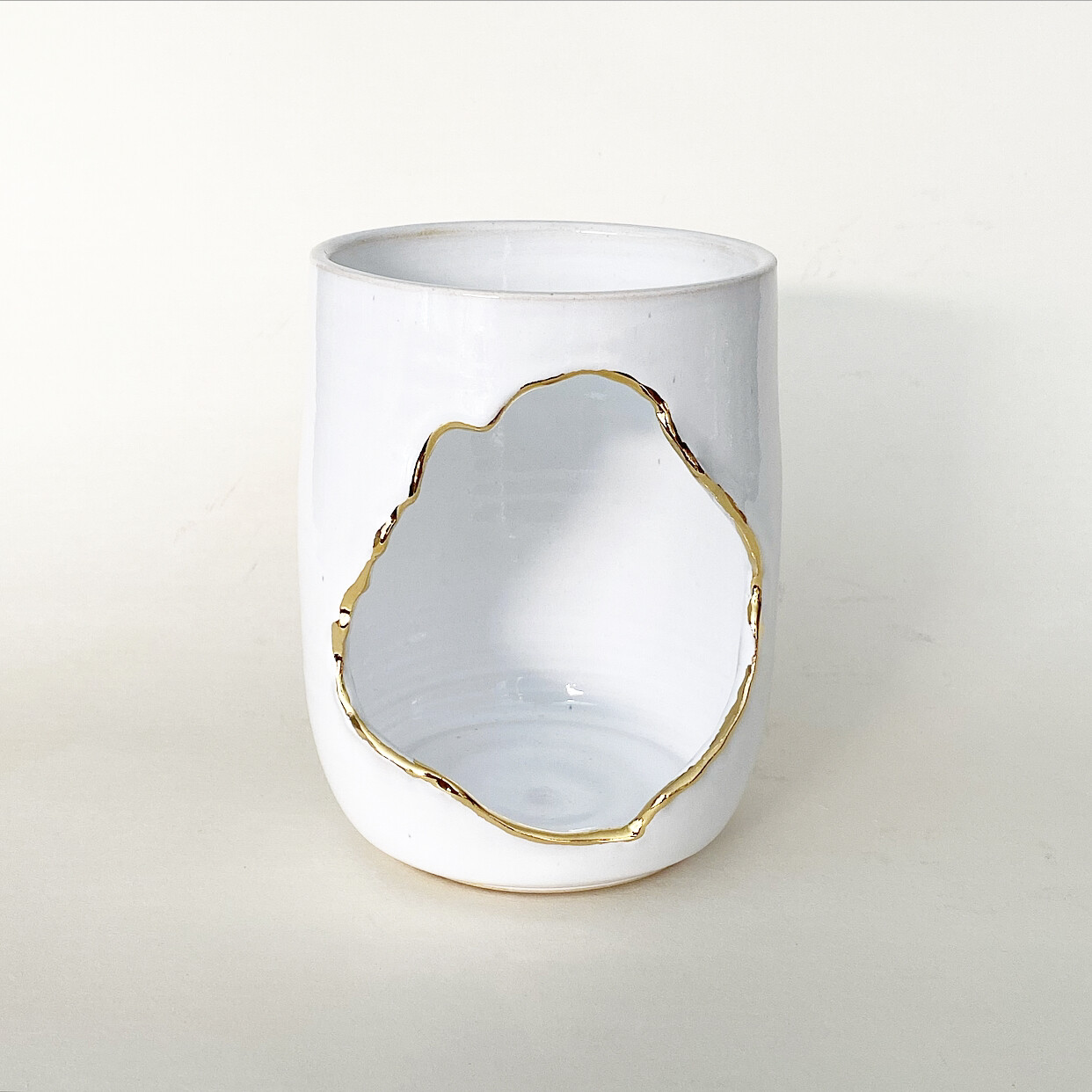 Destruction Vase 5