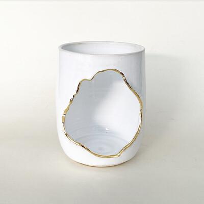 Destruction Vase 5